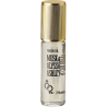 ALYSSA ASHLEY Musk Perfume Oil 7,5 ml