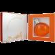 HERMÈS Elixir des Merveilles Eau de Parfum 50 ml