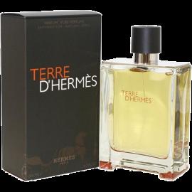 HERMÈS Terre d'Hermès Parfum