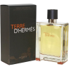 HERMÈS Terre d'Hermes Parfum 200 ml