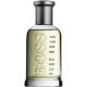 HUGO BOSS Boss Bottled. Eau de Toilette 50 ml