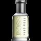 HUGO BOSS Boss Bottled. Eau de Toilette 30 ml