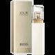 HUGO BOSS Boss Jour Eau de Parfum 50 ml