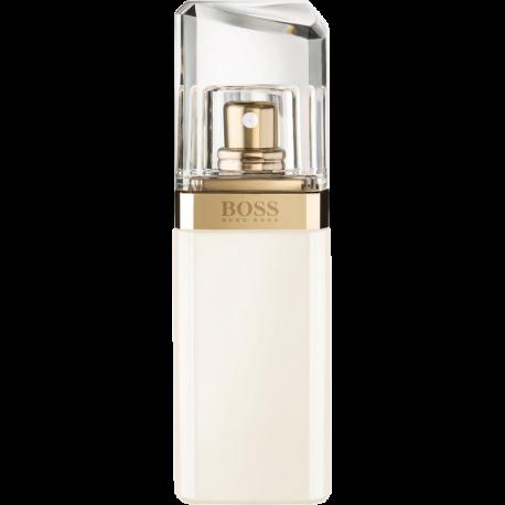 HUGO BOSS Boss Jour Eau de Parfum 30 ml