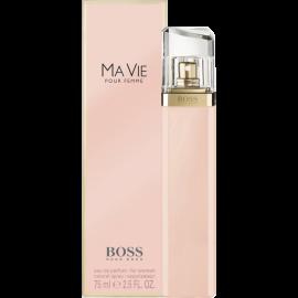HUGO BOSS Boss Ma Vie Eau de Parfum 75 ml