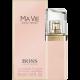HUGO BOSS Boss Ma Vie Eau de Parfum 30 ml