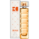 HUGO BOSS Boss Orange Woman Eau de Toilette 50 ml