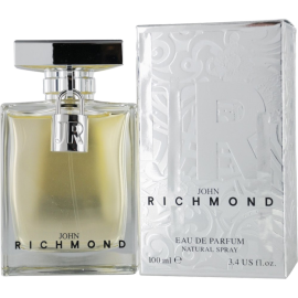 JOHN RICHMOND Eau de Parfum 100 ml