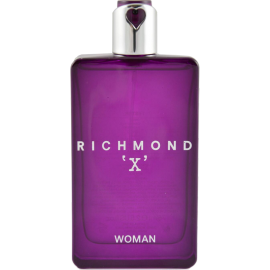 JOHN RICHMOND 'X' Woman Eau de Toilette