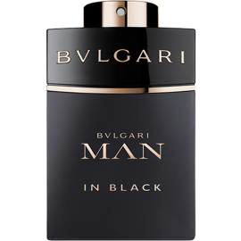BULGARI Bulgari Man In Black Eau de Parfum
