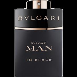 BULGARI Bulgari Man In Black Eau de Parfum