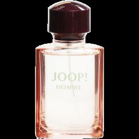 JOOP! Homme Mild Deodorant Spray