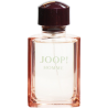 JOOP! Homme Mild Deodorant Spray 75 ml