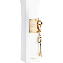 JUSTIN BIEBER The Key Eau de Parfum 50 ml