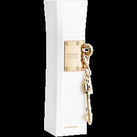 JUSTIN BIEBER The Key Eau de Parfum 50 ml