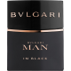 BULGARI Bulgari Man In Black Eau de Parfum 30 ml