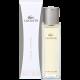 LACOSTE Pour Femme Eau de Parfum 50 ml