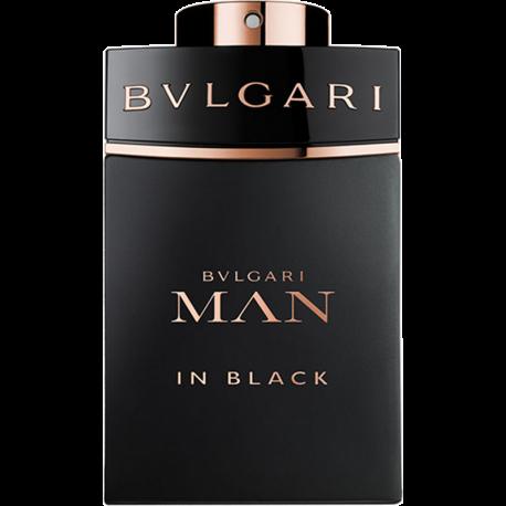 BULGARI Bulgari Man In Black Eau de Parfum 100 ml