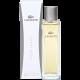 LACOSTE Pour Femme Eau de Parfum 90 ml