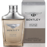 BENTLEY Infinite Intense Eau de Parfum 100 ml