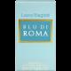 LAURA BIAGIOTTI Blu Di Roma Eau de Toilette 50 ml