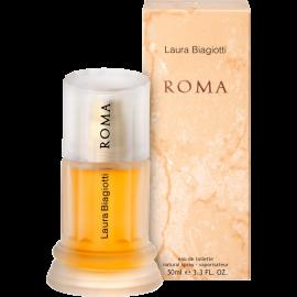 LAURA BIAGIOTTI Roma Eau de Toilette 50 ml