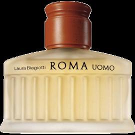 LAURA BIAGIOTTI Roma Uomo Eau de Toilette