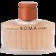 LAURA BIAGIOTTI Roma Uomo Eau de Toilette 125 ml