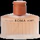 LAURA BIAGIOTTI Roma Uomo Eau de Toilette 40 ml