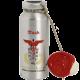 LES PERLES D'ORIENT Musk Essence de Parfume Oil 17 ml