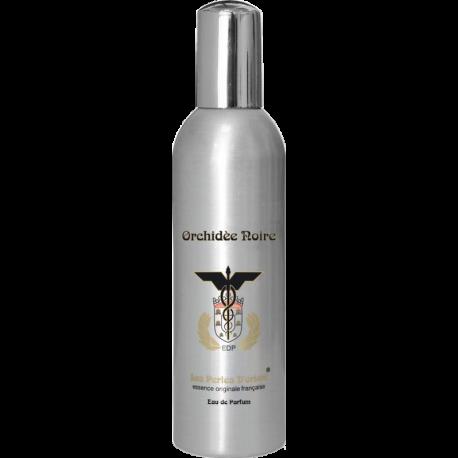 LES PERLES D'ORIENT Orchidée Noire Eau de Parfum 150 ml
