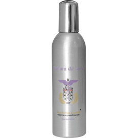 LES PERLES D'ORIENT Parfum de Lune Eau de Parfum 150 ml