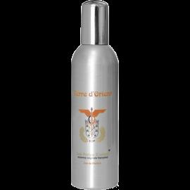 LES PERLES D'ORIENT Terre d'Orient Eau de Parfum150 ml