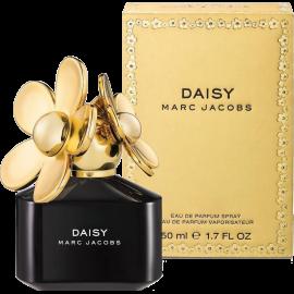MARC JACOBS Daisy Eau de Parfum 50 ml