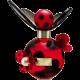 MARC JACOBS Dot Eau de Parfum 100 ml