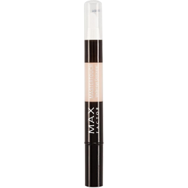 MAX FACTOR Mastertouch Under-Eye Concealer Fair 306