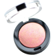 MAX FACTOR Creme Puff Blush Lovely Pink 05