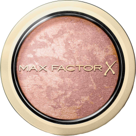 MAX FACTOR Creme Puff Blush Nude Mauve 10