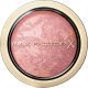 MAX FACTOR Creme Puff Blush Lavish Mauve 20