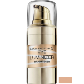 MAX FACTOR Eye Luminizer Brightener Fair