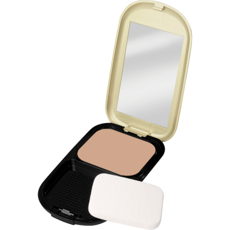 MAX FACTOR Facefinity Compact Natural 03