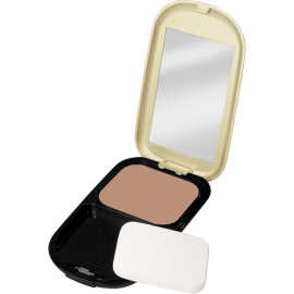 MAX FACTOR Facefinity Compact Sand 05