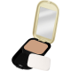 MAX FACTOR Facefinity Compact Golden 06