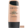 MAX FACTOR Lasting Performance Foundation Ivory Beige 101