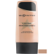 MAX FACTOR Lasting Performance Foundation Natural Beige 106
