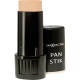MAX FACTOR Pan Stik Foundation Cool Copper 14