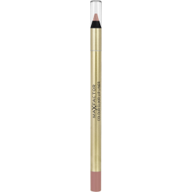 MAX FACTOR Colour Elixir Lip Liner Pink Petal 02