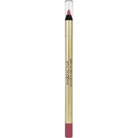 MAX FACTOR Colour Elixir Lip Liner Pink Princess 04