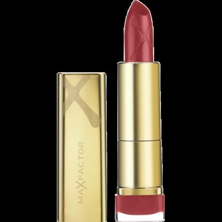 MAX FACTOR Colour Elixir Lipstick Pearl Maron 036