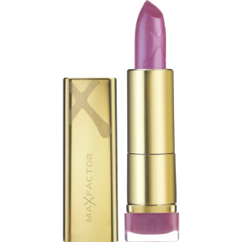 MAX FACTOR Colour Elixir Lipstick Icy Rose 120